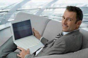 Bienvenue sur mon blog ! job2-300x198